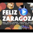 Feliz Zaragoza!