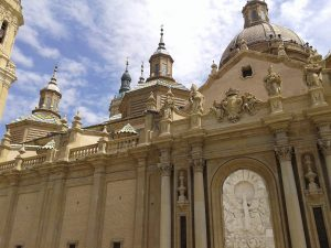 Zaragoza-Turismo.-English-Tour