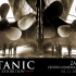 Zaragoza-Turismo.-Titanic-The-Exhibition.